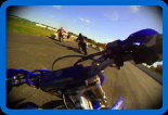 ESMRA Easter Super Moto Racing Association PSA 5:40