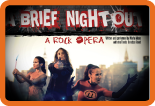 Marla Mase Breif Night Out BNO flyer