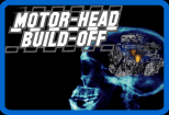 Motor-Head Build-Off Automotive Tuner Reality Competition 2:05