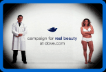 Dove Scientist :30 Campaign for Real Beauty